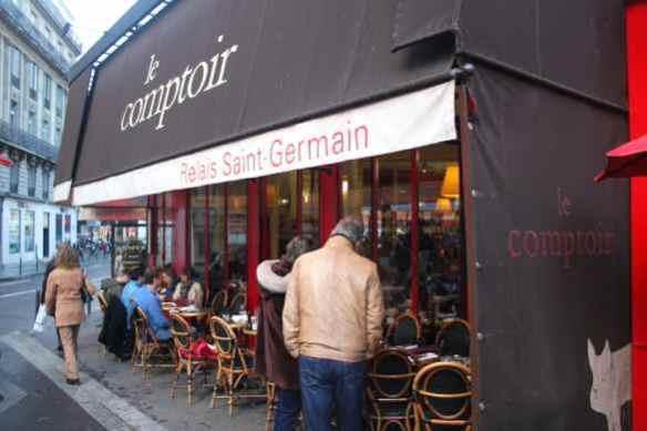 paris-restaurante-le-comptoir-du-relais